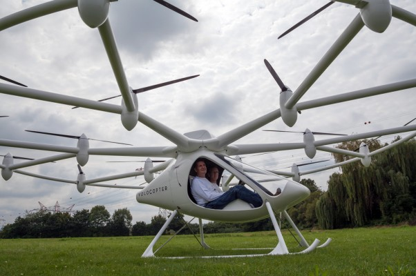 volocopter-vc2000-3